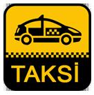 Kuşadası Taksi