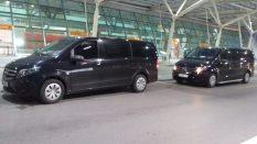 Kuşadası Taksi transfer